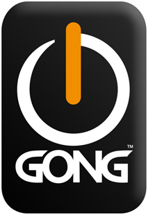 [Www] Asia-tik.com - Site - Page 3 Gong