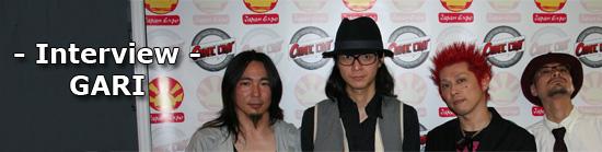 [Www] Asia-tik.com - Site - Page 3 Ban-gari