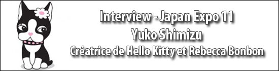 [Www] Asia-tik.com - Site - Page 4 Ban-yuko