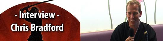 [Www] Asia-tik.com - Site - Page 3 Ban_rep_chris_bradford