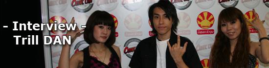 [Www] Asia-tik.com - Site - Page 3 Ban_rep_trill_dan