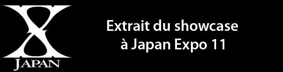 [Www] Asia-tik.com - Site - Page 4 Banx-japan