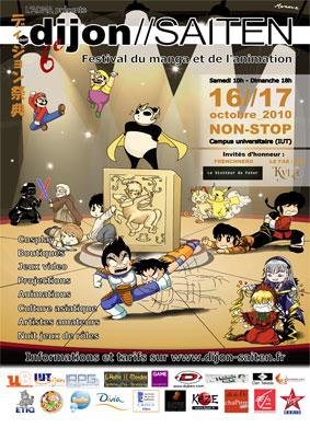 [Www] Asia-tik.com - Site - Page 4 Dijon-saiten-6