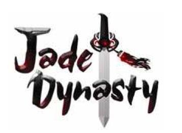 [Www] Asia-tik.com - Site - Page 4 Jade_destiny