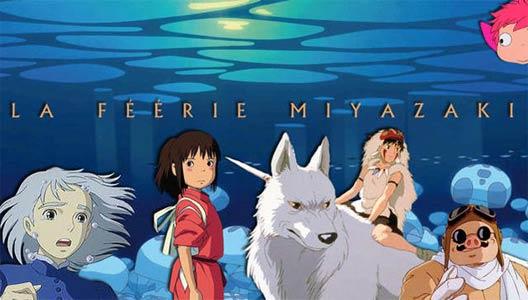 http://www.asia-tik.com/images/stories/tv/feerie_miyazaki.jpg