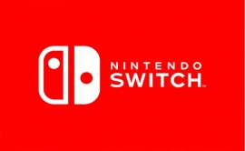 Excellent démarrage pour la Switch en Europe
