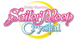 Sailor Moon Crystal - Coffret Combo Collector