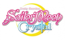 Sailor Moon Crystal sur Canal J