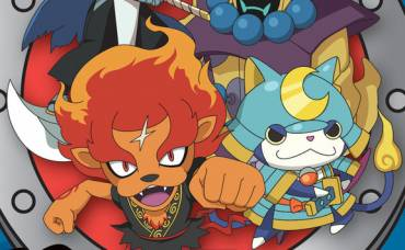 Yo-kai Watch - 100% quiz et tests : Tribu Vaillants et Tribu costauds