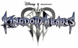 Kingdom Hearts III : Une nouvelle bande annonce !