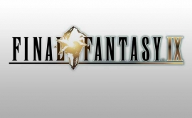 Final Fantasy IX disponible sur pc