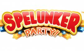 SPELUNKER PARTY! sur Nintendo Switch