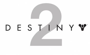 Destiny 2 arrive sur PC