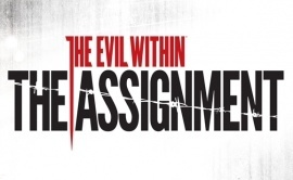The Evil Within : The Assignment