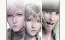 Ouvrages Final Fantasy aux Editions Lumen - Critique