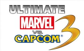 Ultimate Marvel vs Capcom 3 sur PC et Xbox One